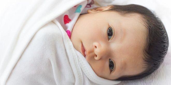 Plačící uzlíček přivezený z porodnice neutiší jen tak ledasco. Jednou z účinných…