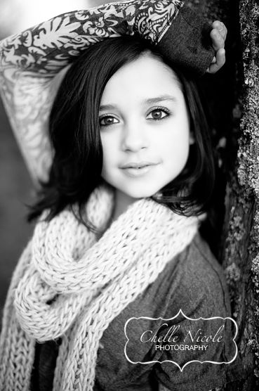 #seniorportraits #seniorphotography #seniorgirls