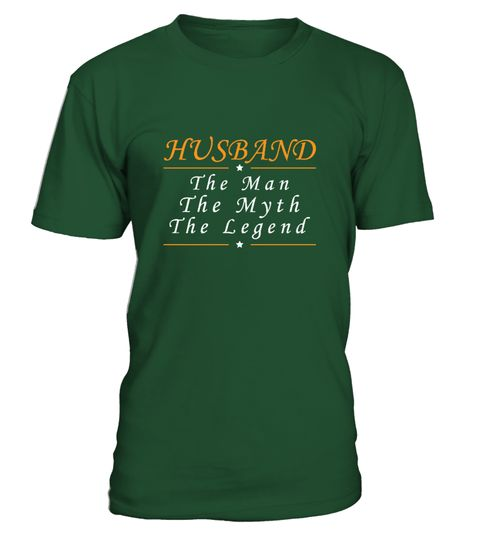"# HUSBAND THE MAN THE MYTH THE LEGEND .  Special Offer, not available anywhere else!Other Versions:PAPA: https://www.teezily.com/fec9pnqGRANDPA: https://www.teezily.com/f5x2wl6UNCLE: https://www.teezily.com/1qpa3oo      Available in a variety of styles and colors      Buy yours now before it is too late!      Secured payment via Visa / Mastercard / Amex / PayPal / iDeal      How to place an order            Choose the model from the drop-down menu      Click on ""Buy it now""      Choose the…"