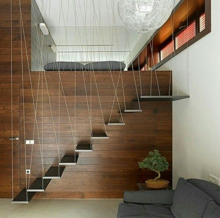 30 best Stylische Treppen images on Pinterest Stairs, Stair