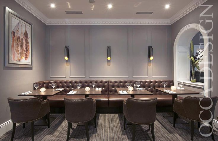 Restaurant Dining Room Chairs Image Review