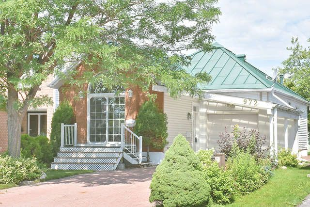 View listing details, photos and virtual tour of the Home for Sale at 972…
