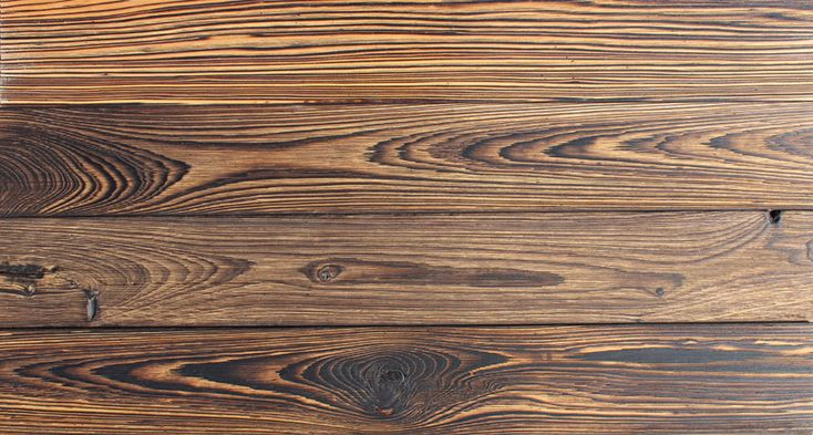 14 Best Images About Wood Finishes On Pinterest Modern