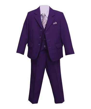 Perfect for a DYI joker costume