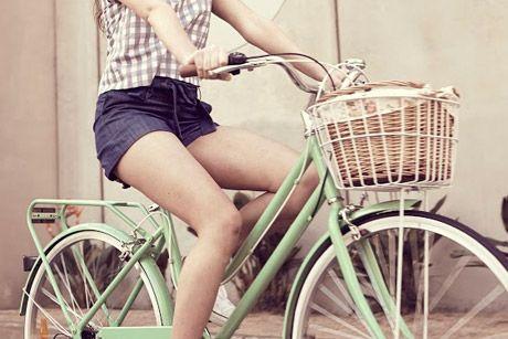 Reid Vintage Lite 7V - https://www.volavelo.com/comprar-bicicleta-paseo/reid/reid-vintage-lite-7v-menta.html