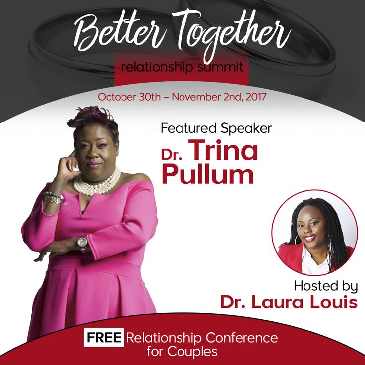 Reveals Strategies for Dealing with Blended Families and How It May Be Affecting Your Kids   Register here for her interview and SO much more  https://www.eventbrite.com/e/better-together-free-marriage-conference-tickets-39357944672