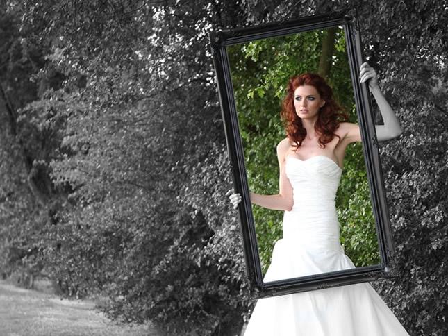 17 Best Ideas About Wedding Dress Outlet On Pinterest