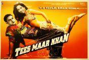 Bollywood: il rutilante cinema indiano  ''I film indiani non si devono capire, si devono sentire!'' Shah Rukh Khan, l'attore più famoso di Bollywood