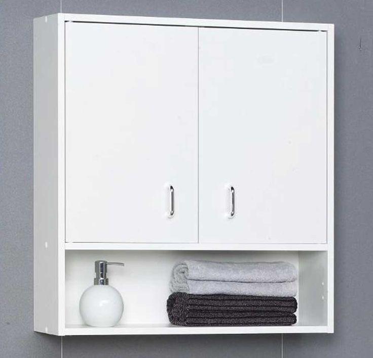 Badezimmerschrank 1 40 - Design