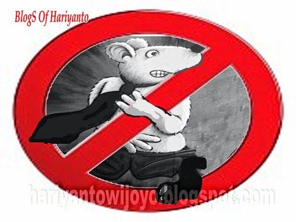 Hasil Gambar Untuk Poster Anti Korupsi Bahasa Inggris Poster