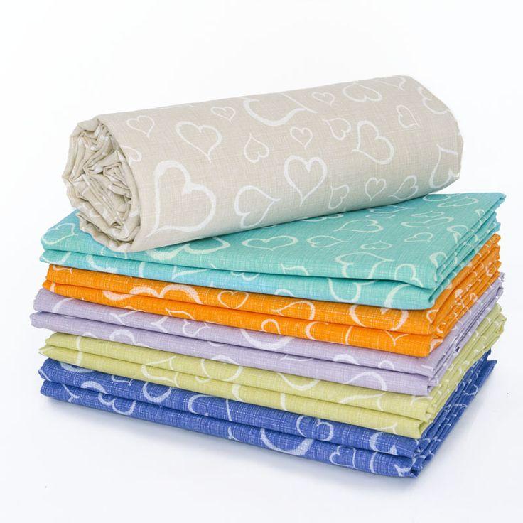 13 best grand foulard images on pinterest big scarves for Telo arredo divano bassetti
