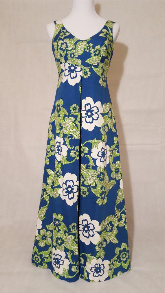 Tori Richard Luau Dress  https://www.etsy.com/listing/279673146/tori-richard-luau-dress-small