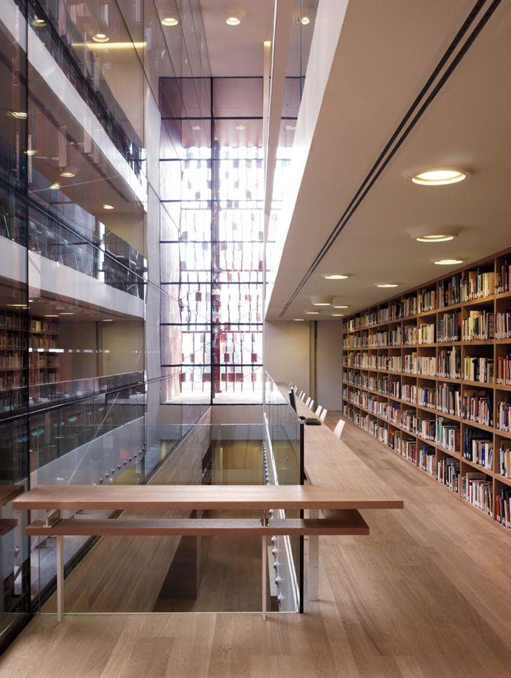 Biblioteca Comunale di Nembro