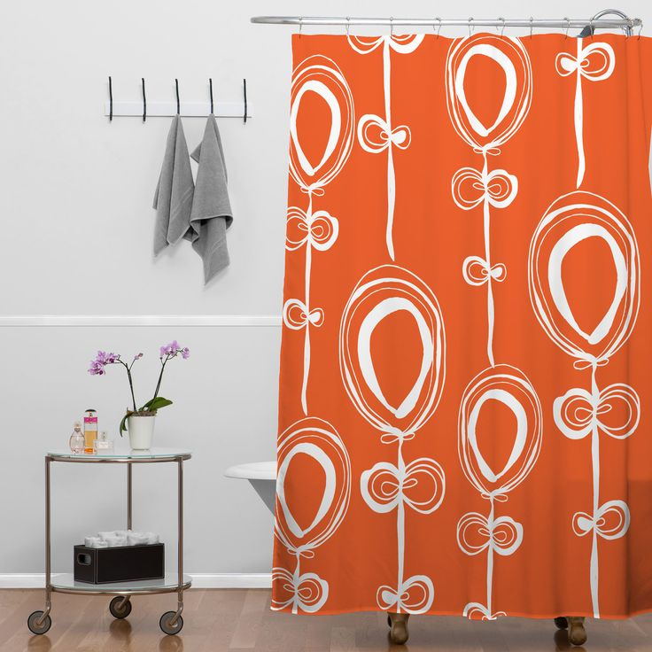 The 25+ best Extra long shower curtain ideas on Pinterest | Long ...