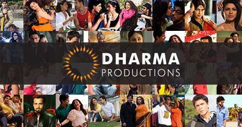 Dharma Productions is a leading Indian Film Production and Distribution company. Owned by Karan Johar, the company was founded by his father Late Shri Yash Johar in 1976.