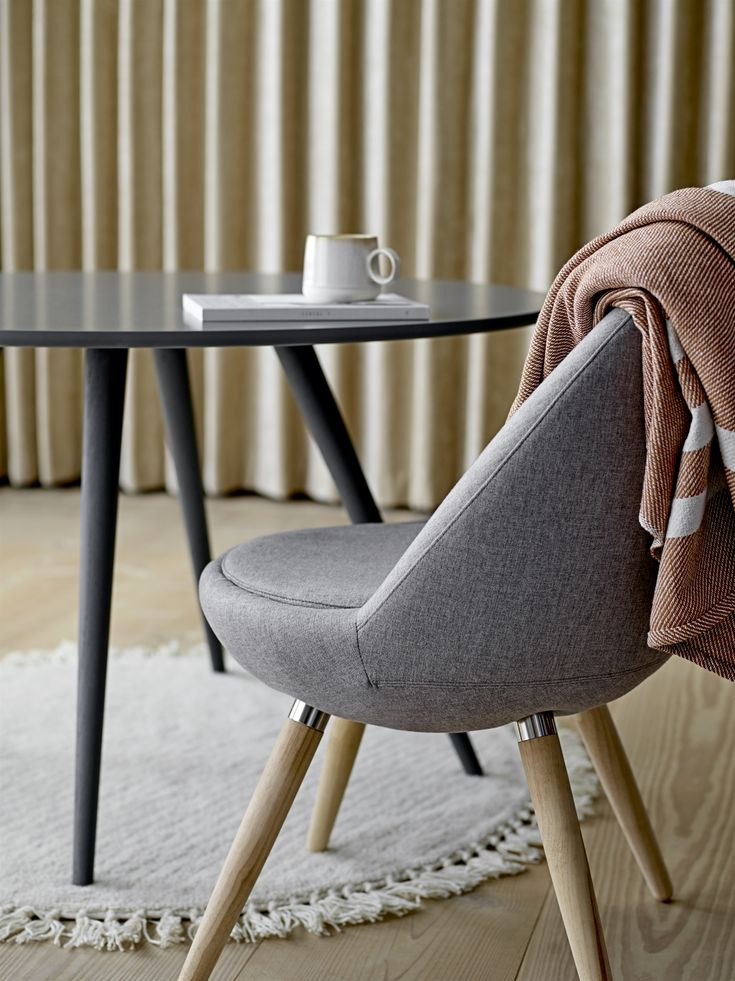 19 best lente interieur images on Pinterest Backen, Caterpillar - ikea küchenplaner online