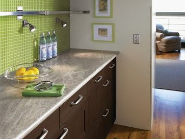 Soapstone Sequoia Laminate Traditional Kitchen Countertops Cincinnati Formica Group