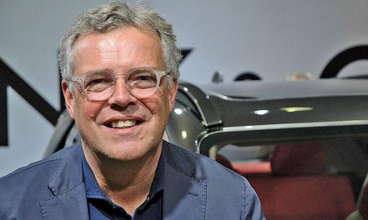 Geely Automobile's new global marque, Lynk & CO, plans to challenge volume brands starting in 2018 by offering models designed and engineered in Sweden, built in China and sold at extremely competitive prices thanks to direct distribution. Sales and marketing chief Alain Visser discusses product and distribution strategy.