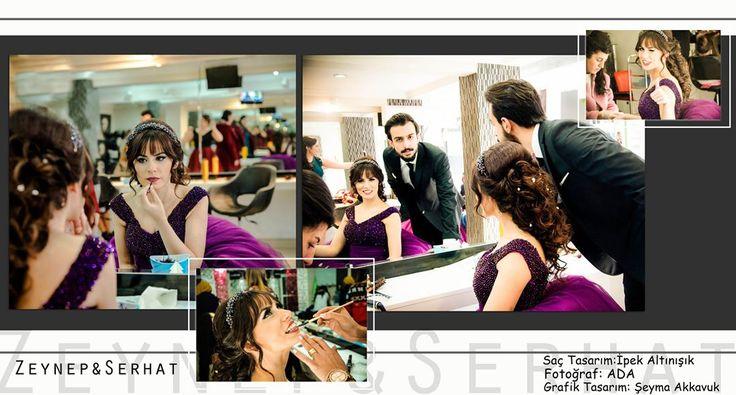 Temmuz Ağustos Eylül Ekim ayları için % Erken Rezervasyon indiriminizi kaçırmayınn :) Rez: 0542 730 24 14  #Mutluluğunuzuntadınıçıkarın #gebze #darıca #çayırova #tuzla #pendik #wedding #gelinlik #düğün #aşk #love #gebzedüğün #düğünfotoğrafçısı #Life #İstanbul http://turkrazzi.com/ipost/1521752206070666418/?code=BUeWZGfAlSy