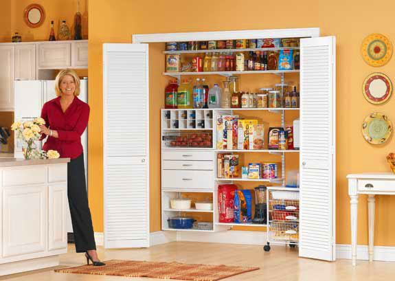 pantry ideas kitchen ideas organized pantry kitchen designs