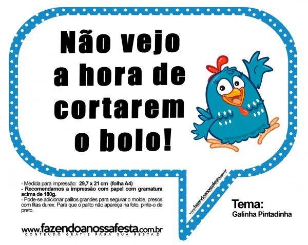 874 best Galinha Pintadinha images on Pinterest | Hens, Laying hens ...