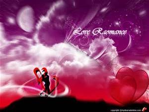 d4746ecc0f331eb4cb421f444c7f3eb6 romances wallpapers - Wallpapers Romance Love 1024x768 | #443913 #romance