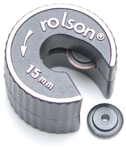 Rolson-22406-Copper-Pipe-Cutter-15-mm-0