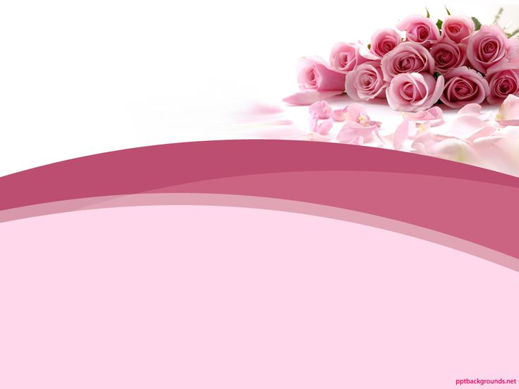 17 best tempplate ppt images on Pinterest Plants, Flower power - wedding powerpoint template