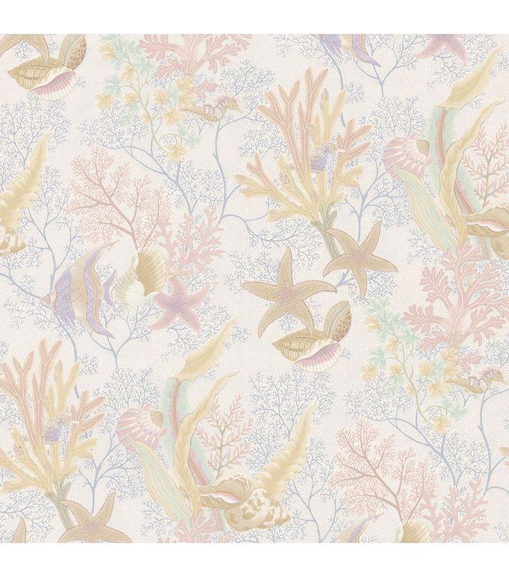 Kitchen Accessories Kota Kinabalu: 1000+ Ideas About Ocean Wallpaper On Pinterest