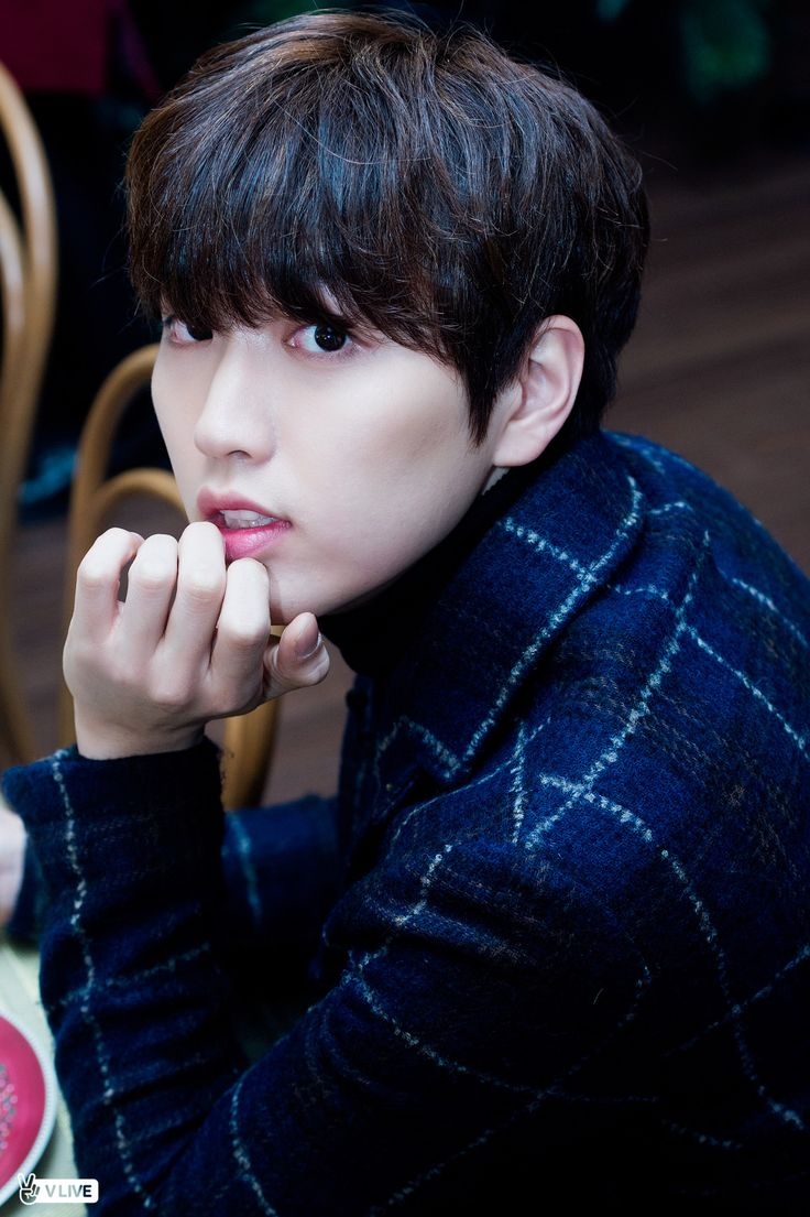 57 best images about Sandeul | B1A4 on Pinterest B1a4 Sandeul And Baro