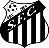 Santos FC of Georgetown  Guyana, GFF Elite League