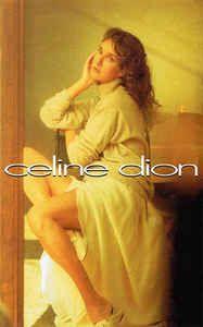 Celine Dion* - Celine Dion (Cassette, Album) at Discogs