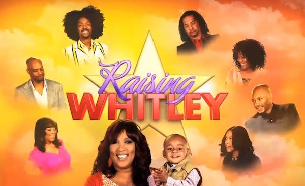 Kym Whitley Reflects on Adoption of Son | Elev8