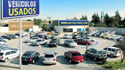 INICIA TU NEGOCIO DE VENTA DE AUTOS USADOS | IDEAS DE NEGOCIO