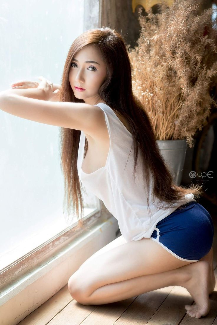 cantu single asian girls Free to join & browse - 1000's of asian women in united states - interracial dating, relationships & marriage with ladies & females online.