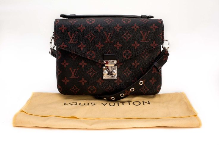LOUIS -VUITTON -2016- MONOGRAM -INFRAROUGE- POCHETTE- MÉTIS -LTD -EDITION -CROSSBODY -BAG-limited- Christmas- Gift- Present- Hebrew- Jewish #LOUIS #VUITTON #2016 #MONOGRAM  #INFRAROUGE #POCHETTE #MÉTIS #LTD #EDITION #CROSSBODY #BAG #limited #Christmas #Gift #Present  #Hebrew #Jewish  #愛沢えみり #cartier #burberry #louisvuitton #getmoney #newyork #manhattan #selfie #stoneisland #nikeoffwhite #snobshots #vetements #camo #nikexoffwhite #supremeboxlogo #boxlogo #supremexstoneisland…