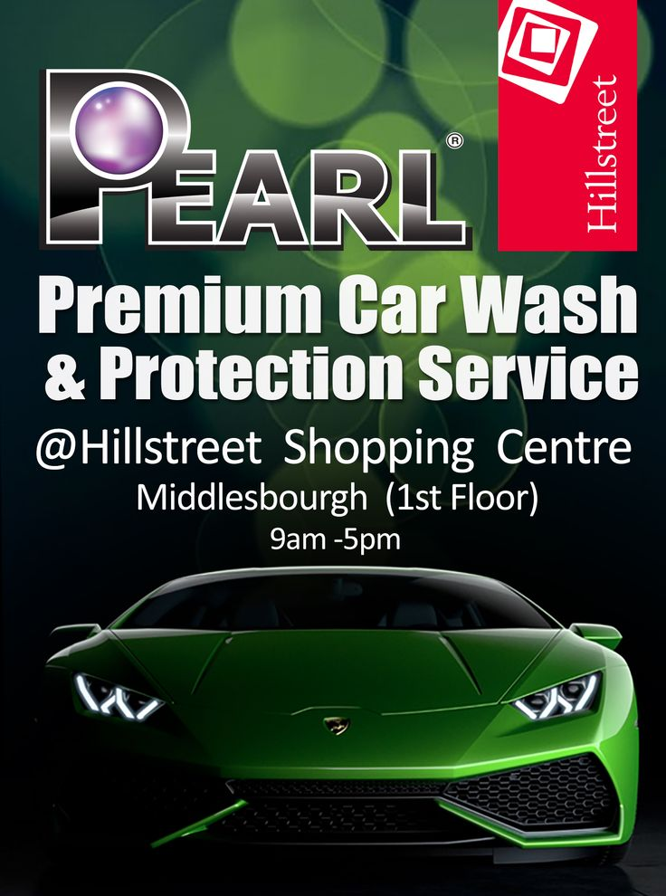 67 Best Pearl Car Care Pics Images On Pinterest Pearls Car Wash