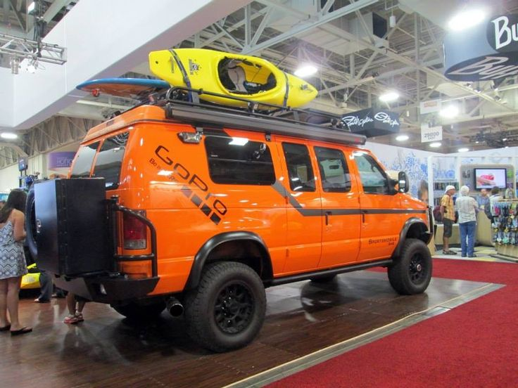 Van Camping Truck Hummer Outdoor Gear Prado Pavement Rigs Jeeps 4x4