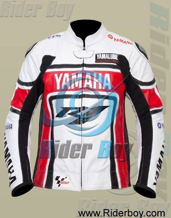 Yamaha R1 MotoGP Motorcycle Racing Leathers Jackets #r1 #yzfr1 #san #sansin #superinle #sportbike #bike #moto #motos #motorcycle #motosiklet #motoworld #_motoworld #motorbike #hondacb #cb360 #tracker #scrambler #costom #motoguzzi #motoguzziv7 #scrambler #bmw #r100 #atlanta #atl #caferacer #scrambler #fromthetank #brothermoto #hd #2017  #hondaracing #cx500 #atc250r #streettracker #scrambler #dualsport #custombike #builtnotbought #custommotorcycle #kz400 #tracker #bratbike #brattracker…