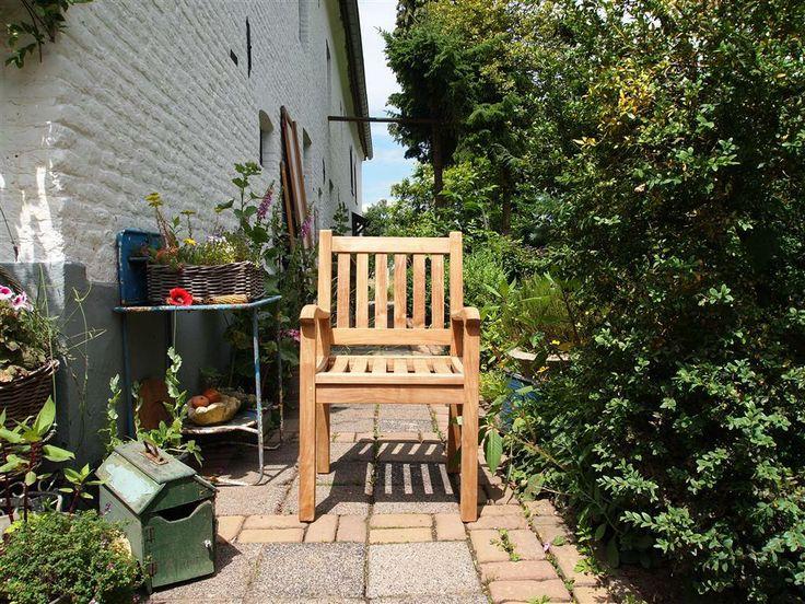 16 best Bestseller top 24 indoor  outdoor teak furniture images on