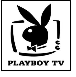 Obama to Appear on 'Playboy TV' to Promote HealthCare.gov.  Nothing but a disgusting PIMP!!!!! LOW LIFE!!!!!!!!!!!!!!