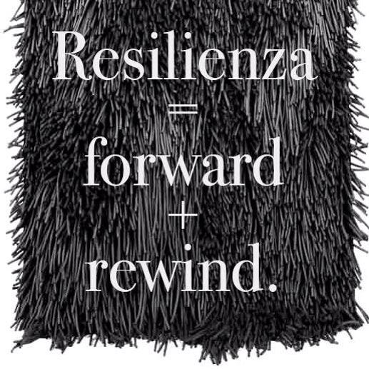 12/30 movimento di resilienza italiana