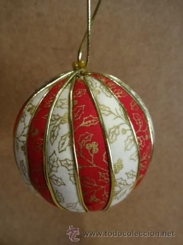 25 Best Ideas About Patchwork Navidad On Pinterest