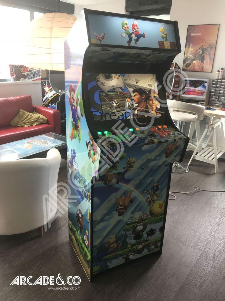 arcade co おしゃれまとめの人気アイデア pinterest leonardo hofner