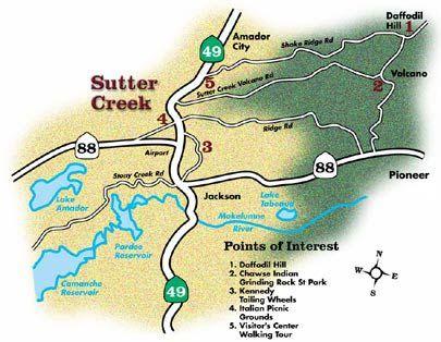 Personals in sutter creek california Escorts in Sutter Creek, CA , California Escorts Directory