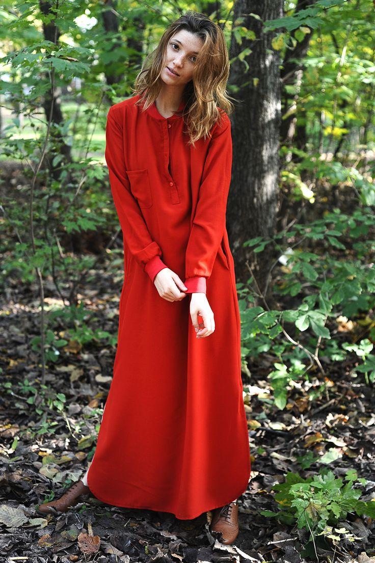 Payka Dress | Boho
