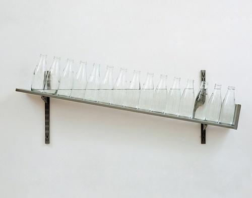 water line Naoko Ito