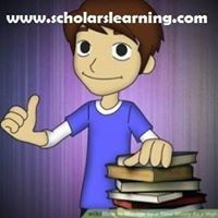 NCERT Solution for Class 8 Science has been particular written to conjoin the requirements of the students. All the matter of the related the subjects has been discussed in such a simple way that student will find no difficulty to understand it.  Now talking about the syllabus gives by this portal NCERT Solution, revision notes, online tuition, practice test paper, chapter test and the videos are get by this portal more detail for visit www.scholarslearning.com