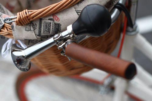 Egriders retro fashion bicycle vintage bikebell ding dong #egriders #retro #vintage #bike #bicycle #bell #dingdong