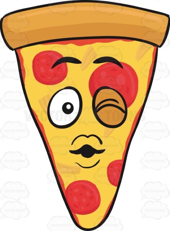 Slice Of Pepperoni Pizza Blowing A Kiss Emoji #americanpizza #blinkofaneye #caricature #cartoon #cartoonface #cheese #cheesy #cheeza #chicagostyle #crust #emoji #emoticon #faceonfood #facialexpression #facialgesture #flirt #flirtation #flirting #food #kiss #meltedcheese #minx #mozzarella #mozzarellacheese #pepperoni #pepperonichips #pepperonislices #pie #pizza #pizzapie #pizzaslice #single #singleslice #slice #smiley #smilies #tease #thickcrust #thincrust #toying #trianglepizza #wink #vector…